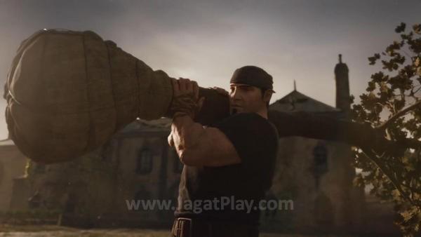 Gears of War 4 tomorrow (6)