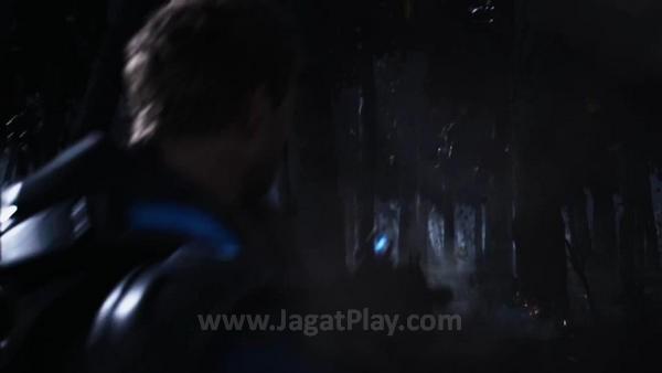 Gears of War 4 tomorrow (7)