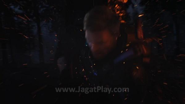 Gears of War 4 tomorrow (9)