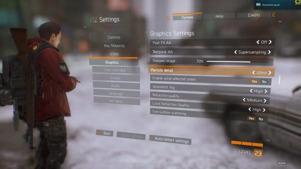 Playtest MSI GT72 Dominator Pro (7)