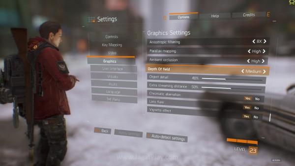 Playtest MSI GT72 Dominator Pro (8)