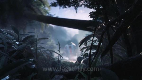 Titanfall 2 teaser (1)