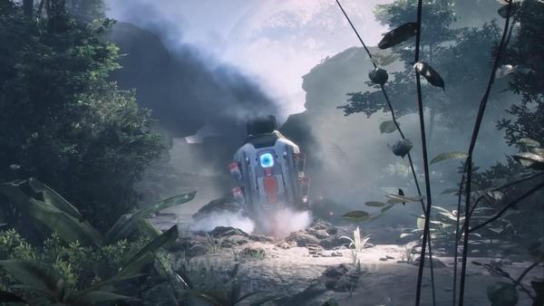 Titanfall 2 teaser (2)