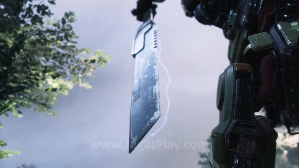 Titanfall 2 teaser (4)