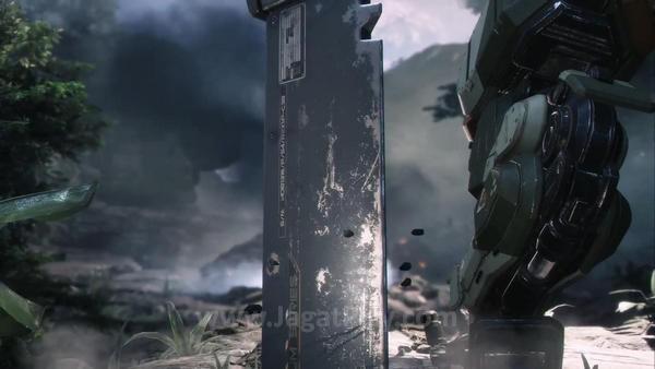 Titanfall 2 teaser (5)