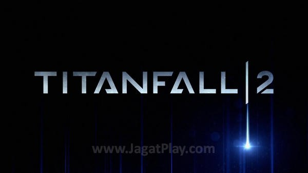 Titanfall 2 teaser (6)