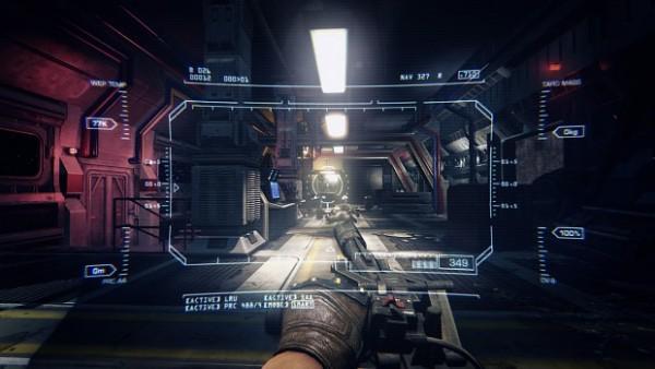 Modder terus berusaha memperbaiki Aliens: Colonial Marines - salah satu game paling mengecewakan sepanjang masa.