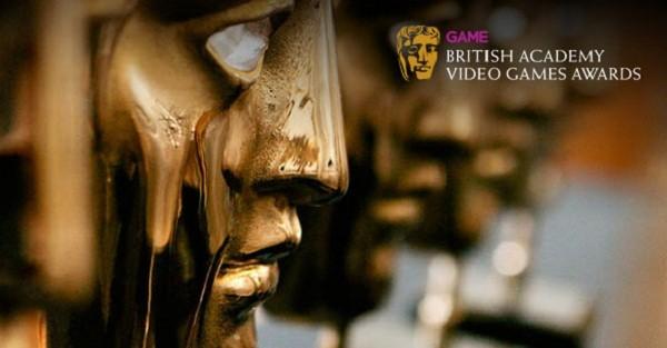 bafta games awards 2016