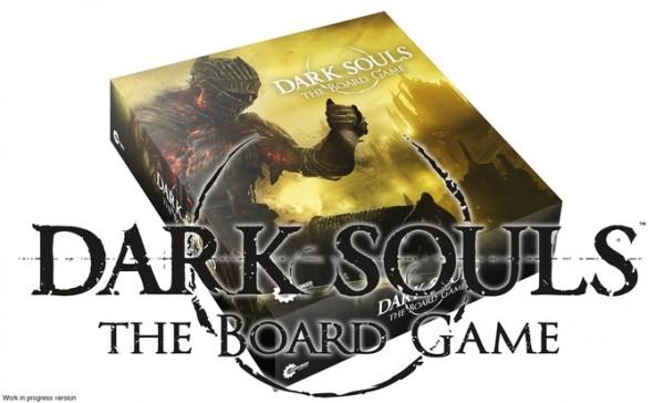 dark souls board game 600x364 1