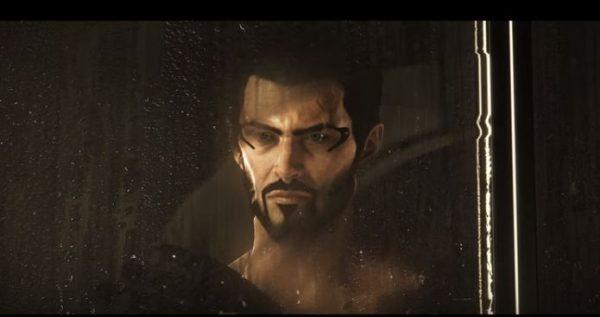 Trailer 101 ini memberikan gambaran semua aspek yang ditawarkan Deus Ex: Mankind Divided, dari cerita hingga gameplay.