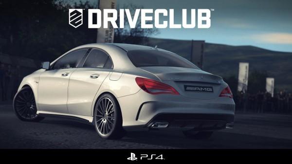 driveclub-600x337