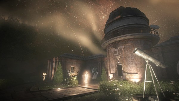 everybody gone to the rapture pc