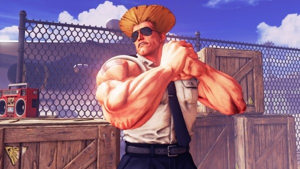 guile5