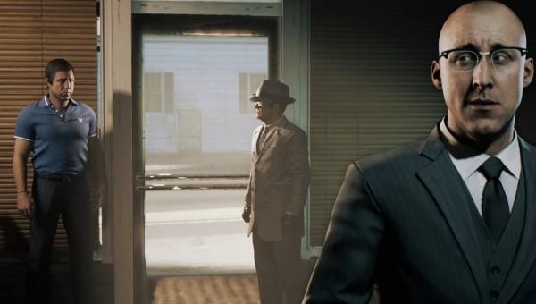 mafia 3 new1