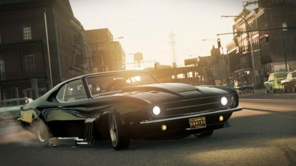mafia 3 new10