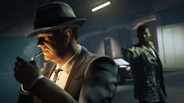 mafia 3 new11