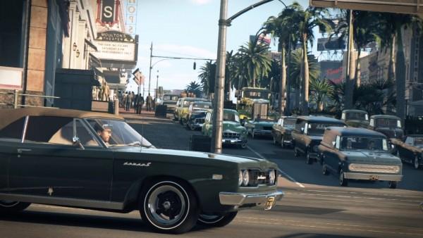 mafia 3 new8