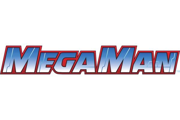 megaman cartoon