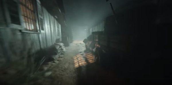 Outlast 2 akhirnya memperlihatkan gameplay perdananya!