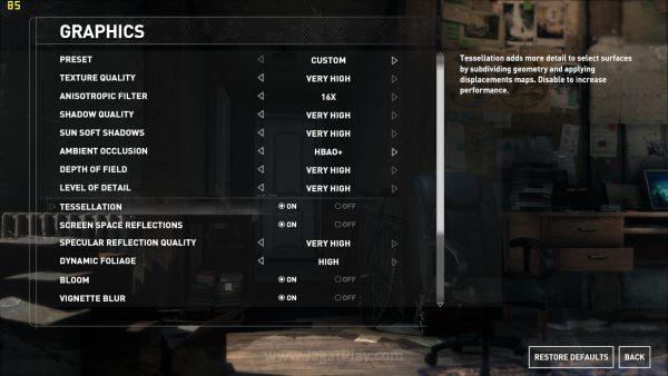 playtest jagatplay ASUS ROG GX700 (20)