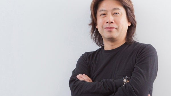 Tatsuya Minami - presiden dan CEO Platinum Games mengundurkan diri akhir Maret 2016 lalu.