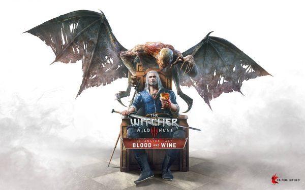 Blood & Wine akan jadi akhir The Witcher. Seri kelanjutannya mungkin masih akan sangat lama, itupun jika ada, aku CD Projekt.