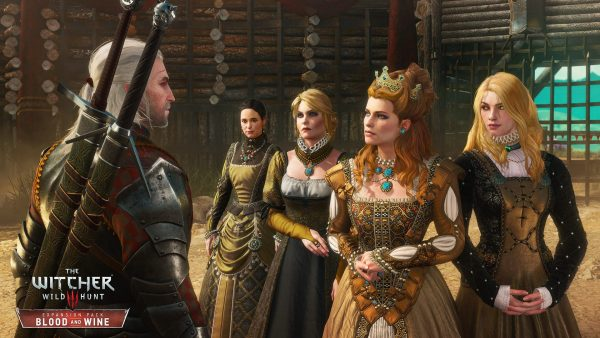 the witcher 3 blood and wine2