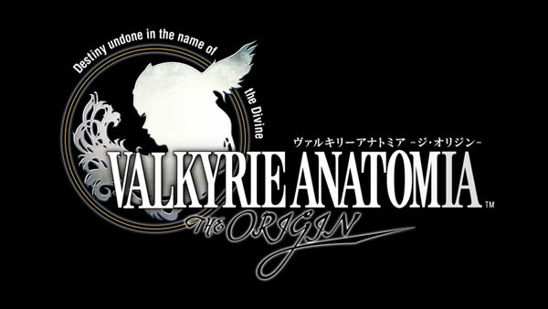 Seperti yang sempat diprediksi, seri terbaru Valkyrie Profile ini berakhir jadi game mobile..
