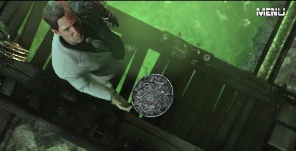 Arkham original (10)