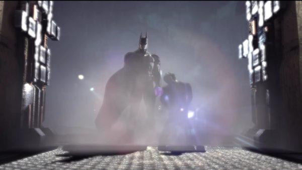 Arkham original (11)