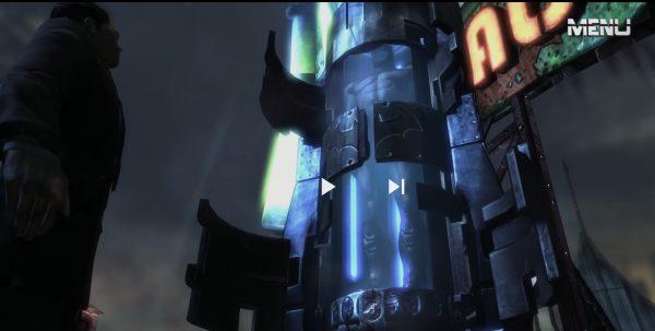 Arkham original (4)