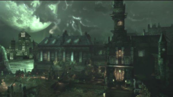 Arkham original (8)