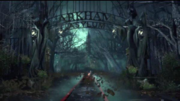 Arkham original (9)