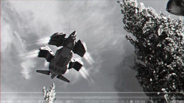 COD Infinite Warfare (1)