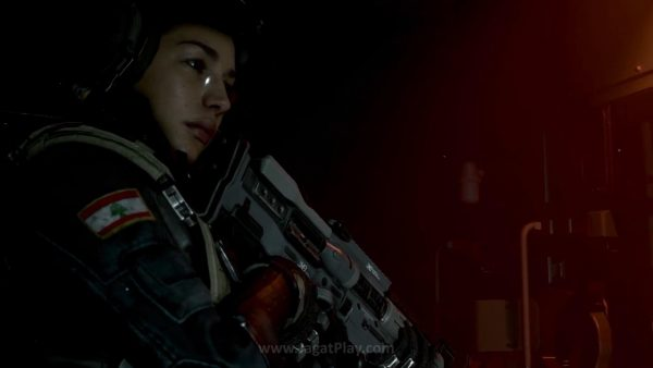COD Infinite Warfare (18)