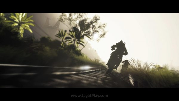 Ghost Recon Wildlands we are the ghosts (11)