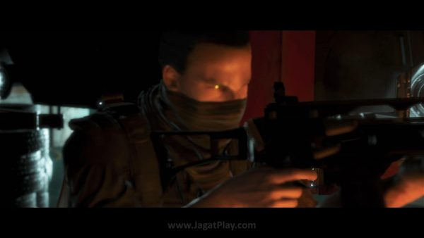 Ghost Recon Wildlands we are the ghosts (27)