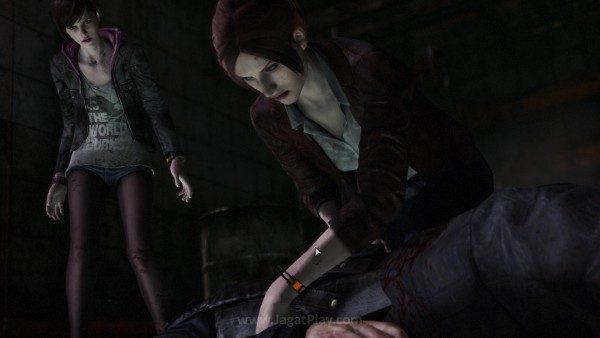 Resident-Evil-Revelations-2-episode-1-jagatplay-44-600x338