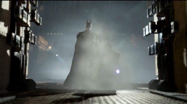 Return to Arkham (12)
