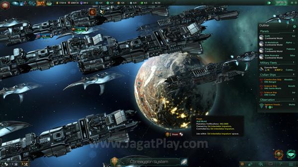 Stellaris jagatplay 1