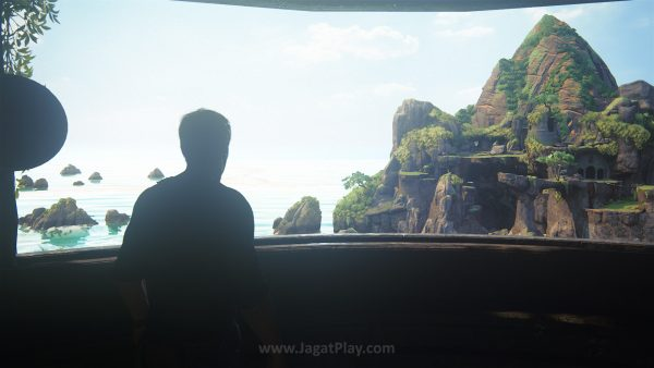 Uncharted 4 jagatplay PART 1 (186)