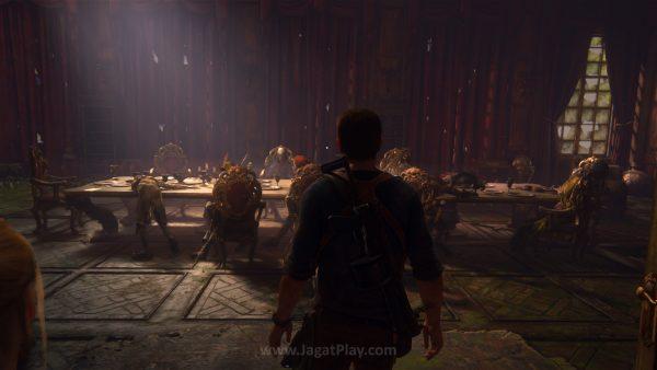 Uncharted 4 jagatplay PART 1 (259)