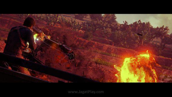 Uncharted 4 jagatplay PART 2 (29)