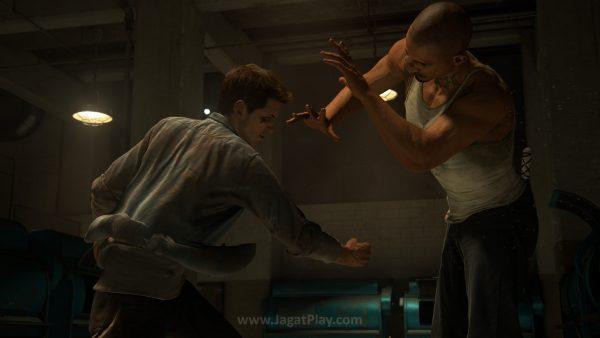 Uncharted 4 jagatplay PART 2 (31)