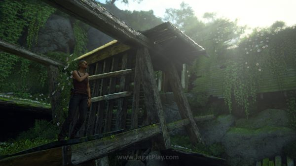 Uncharted 4 jagatplay PART 2 (37)