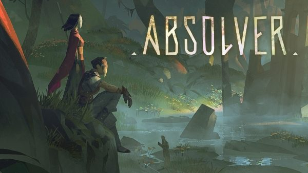 absolver4