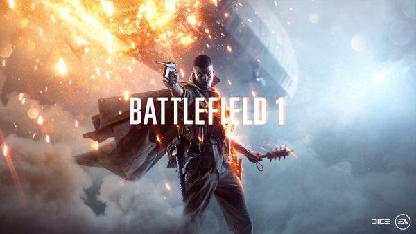 battlefield-1-600x338