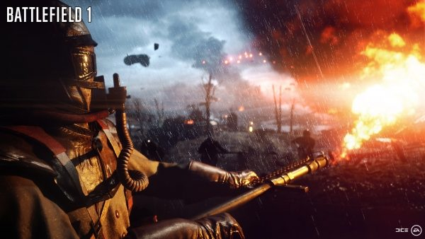 battlefield 15