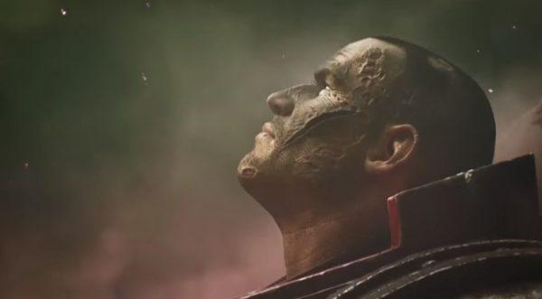 7 tahun setelah seri keduanya, Relic akhirnya mengumumkan Dawn of War 3 untuk tahun 2017 mendatang!