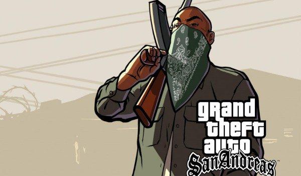 Take Two tak menutup potensi sebuah Remaster seri GTA, namun mereka menuntut hasil yang benar-benar berbeda.